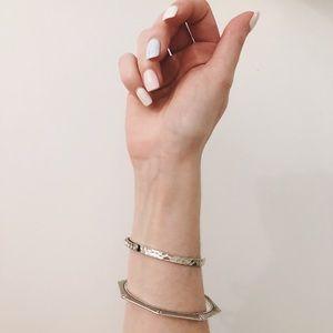 Topshop Bracelets